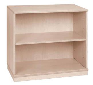 1 shelf basic unit