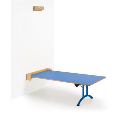 Mesas Plegables Escolares Mobiliario Escolar - Mesas Para Comedores ...