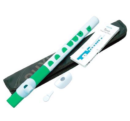 Flauta / FLAUTA TRAVESERA