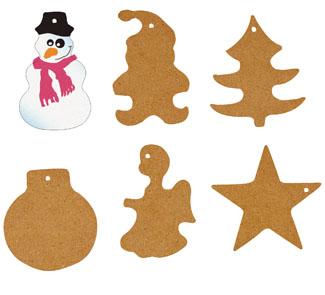 Formas De Decorar En Navidad.Formas Para Decorar Navidad 3 Los 6 Hermex