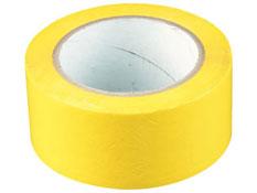 Adhesivo coloreado largo: 33 m - ancho: 5 cm. la unidad