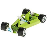 Go cart f 310
