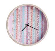 Mecanismo de cuarzo para reloj iii