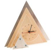Reloj modern - design