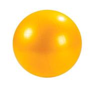 Balón de seguridad ø 65 cm la unidad