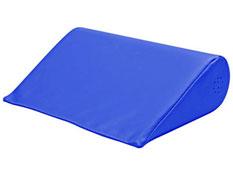 Almohada en cuña 40x30x12cm