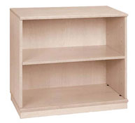 1 shelf basic unit