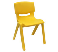 Funny chair t3