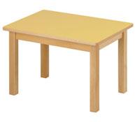 Auxiliary table 50 x 70 cm (s6)