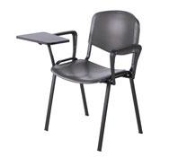 Praga chair right