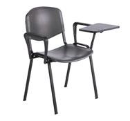 Praga chair left