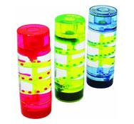 Espirales de colores lote 3