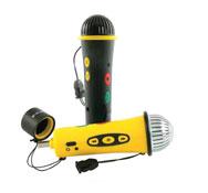 Easy-speak grabador la unidad