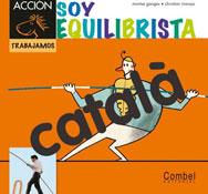 Fem d'equilibrista - català