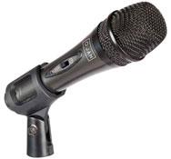 Microfono dinamico
