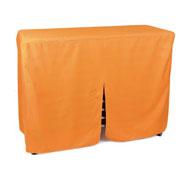 Funda protectora para camas ref. 42305