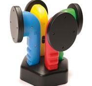 Easi-detectors® LOTE 4