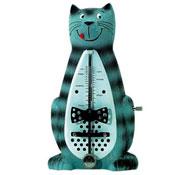 Metrónomo Gato