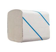 Toallitas para dispensador modelo aqua lote de 40 paquetes