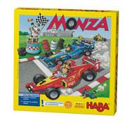 Monza - esp