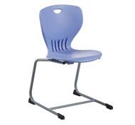 Anta skate chair t5