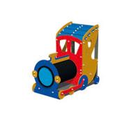 Locomotora loco1