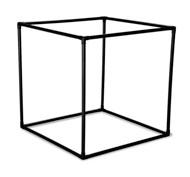 Cubo para guaridas Pack de 20 unidades