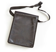 Bolsas para minipizarras luminosas Pack de 6 unidades