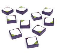 Baldosas inteligentes Pack de 10 unidades