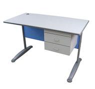 Mesa profesor BASIC 120x60cm