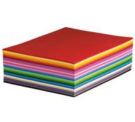 Maxi lote de papel 300 gr los 250