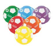 Balón de fútbol junior maxi lote lote de 6