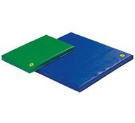 Tapiz flexible de espuma densa a medida el m²