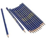 Lápices de colores ergonómicos b los 12