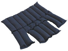 Maxi lote almohadillas de lino
