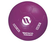 Balón de balonmano bimateria tamaño 1 la unidad