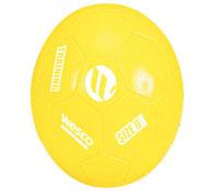 Balón de balonmano training la unidad