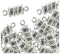 30 cierres magneticos lote de 30