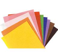 Rollos de papel crespón 28 g los 10