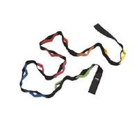 Cuerdas de paseo color ¡para 12 niños! la unidad