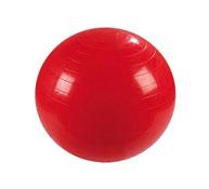 Balón grande ø 55 cm la unidad