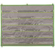 Paneles de presentación para mueble altura:   81 cm la unidad