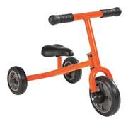 Triciclo sin pedales Ozia la unidad