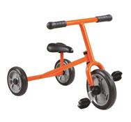 Triciclo con pedales Ozia la unidad