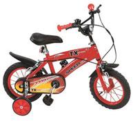 Bicicleta de cadena mixta  12 pulgadas la unidad