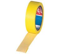 Adhesivo coloreado ancho 1,9 cm la unidad