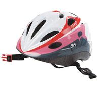 Casco de protección contorno de la cabeza: de 48 a 52 cm la unidad