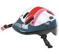 Casco de protección contorno de la cabeza: de 44 a 48 cm la unidad