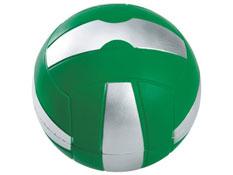 Balón de deporte de espuma alta densidad  voleibol la unidad
