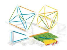 Set constructor architetrix el conjunto